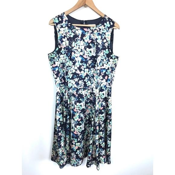 4c303fce49 Eva Mendes New York   Company Dresses   Skirts - New York   Company Eva  Mendes